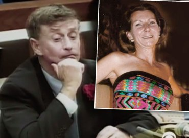 Michael Peterson Male Prostitute Kathleen Death st pp