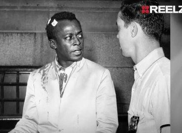 Miles Davis Racism Anger Issues Death st pp