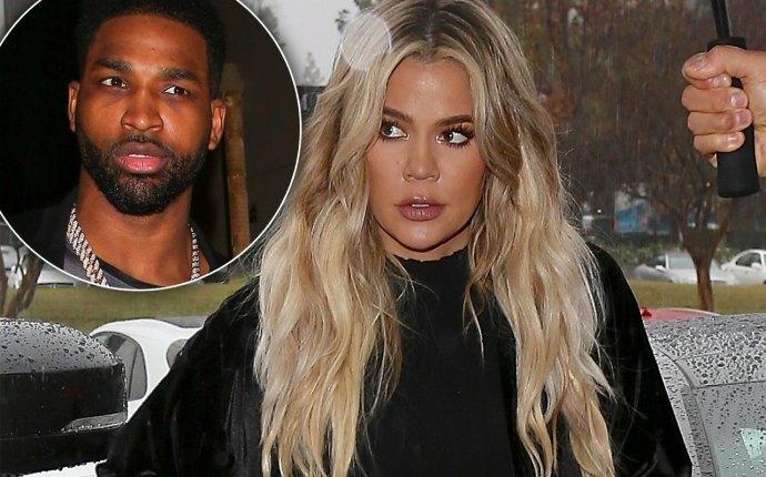 Khloe kardashian forgives tristan thompson cheating