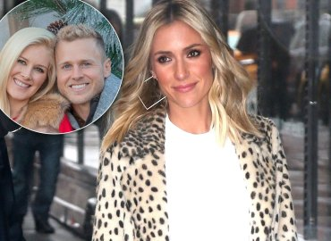 Kristin cavallari says heidi montag spancer pratt pulled out of hills reunion