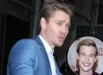 Tyler henry reveals chad michael murray granda murdered hollywood medium