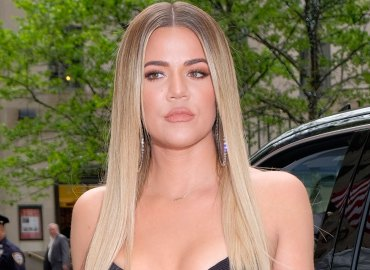 Khloe kardashian bashes jealous friends pp 02