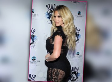 Kim zolciak bierman butt injections