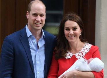 Prince louis christening kate middleton prince william