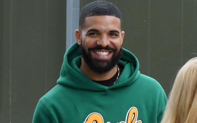 Drake Keke In My Feelings Real