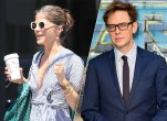 Selma Blair James Gunn Defense Tweets Disney