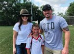 Bristol palin ex-husband Dakota Meyers divorce