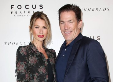 Thomas Ravenel Ashley Jacobs Break Up Southern Charm