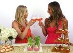Skyler bouchard appetizers pair rose pp 2