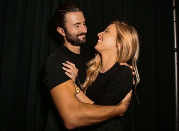Brandon Jenner Wife Divorce Caitlyn Jenner Son Leah