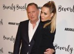 Dorit Kemsley PK Lawsuit Wages Garnished Casino Debt