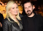 Holly Madison Divorce Pasquale Rotella