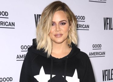 Khloe Kardashian Weight Loss Update Baby True