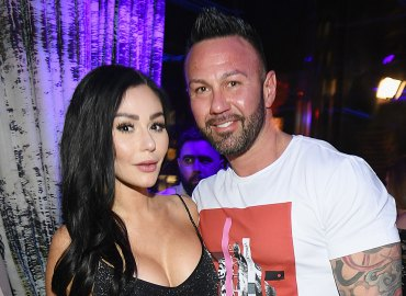 jersey shore jenni farley jwoww divorce roger mathews
