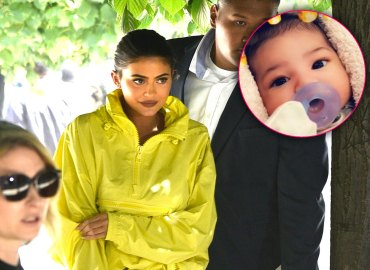 kuwtk stormi birth kylie jenner secret pregnancy why