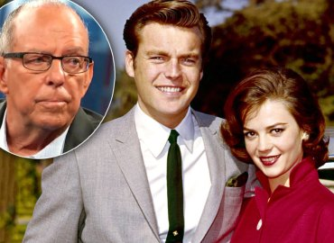 Natalie wood new witnesses death yacht s