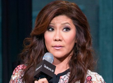 Pp julie chen boss hell talk exposed husband les moonves sexual misconduct scandal star