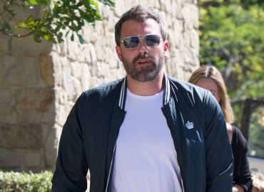 Ben Affleck rehab statement alcoholic addiction treatment