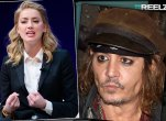 Johnny Depp Amber Heard Messiest Marriage Secrets