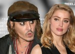 Johnny Depp Amber Heard Money For Sex s 1