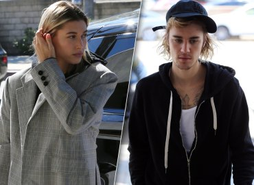Justin Bieber Hailey Baldwin Upset Selena Gomez Crisis Married Engaged