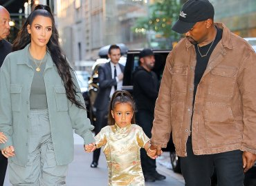 Kim Kardashian Kanye West Marriage Independence Children Divorce