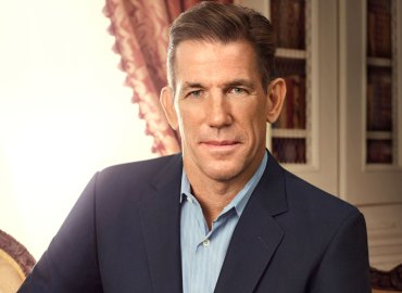 Thomas Ravenel sexual assault lawyer dead plane crash Richard Terbrusch Southern Charm polo