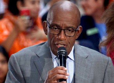 Al Roker apologizes snowstorm bad weather forecast noreaster blizzard
