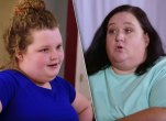 Honey Boo Boo Stepmom Weight Loss Surgery