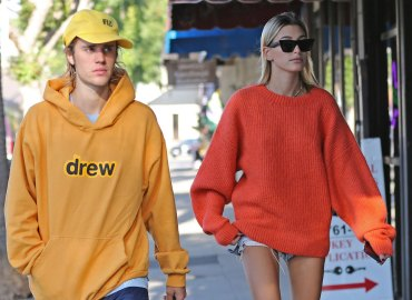 Justin Bieber new music update Hailey Baldwin self-discovery