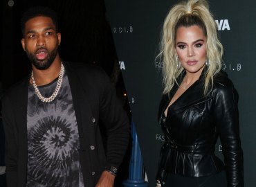 Khloe Kardashian Tristan Thompson Cheating KUWTK season 15 episode 13 True birth