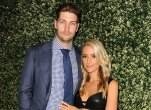 Kristin Cavallari Jay Cutler Stay At Home Dad Very Cavallari