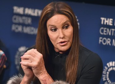 Caitlyn jenner closer jenners than kardashians