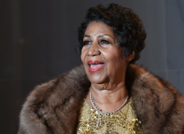Celebrities died 2018 aretha franklin john mccain