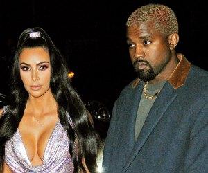 Kim kardashian pulls kuwtk clip kanye west slavery choice