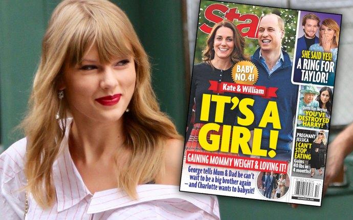 SEO url: Taylor-Swift-Joe-Alwyn-Engaged-2019