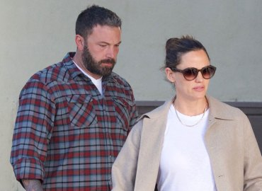 Ben affleck jennifer garner sell home 32 million divorce