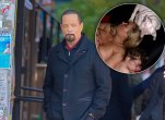 Ice-t defends wife coco topless photo sleeping daughter chanel