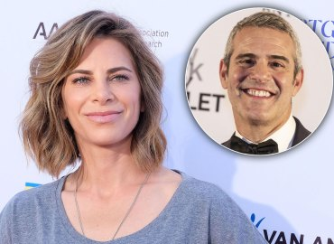 Jillian michaels keto diet feud al roker andy cohen