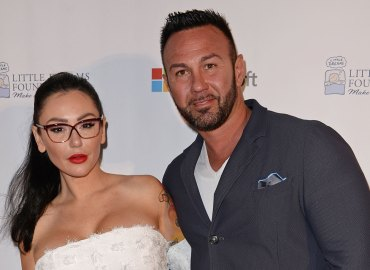 Jwoww jenni farley accuses husband roger abuse letter jersey shore