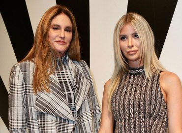 Sophia hutchins model caitlyn jenner girlfriend kendall