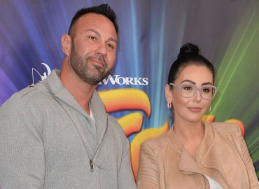 Roger mathews rant jwoww jenni farley abuse accusations