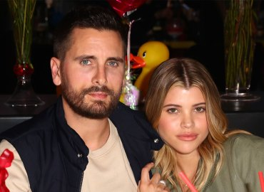 kuwtk season 16 sofia richie scott disick