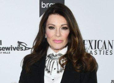 lisa vanderpump regrets rhobh season 9