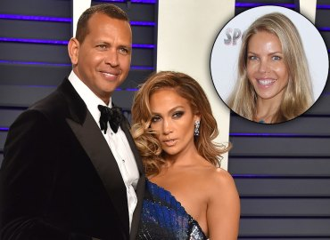 Alex rodriguez cheating jennifer lopez jessica canseco jose canseco