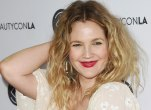 Drew barrymore dating after divorce new love