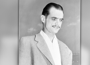 Howard Hughes' Health Slowly Deteriorated In Last Days