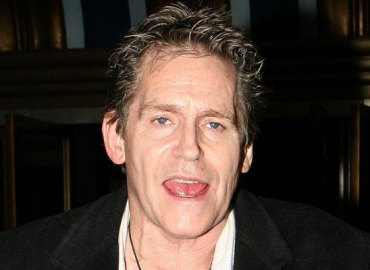 Jeff Conaway Friend Couldnt Wake Him Up Overdose