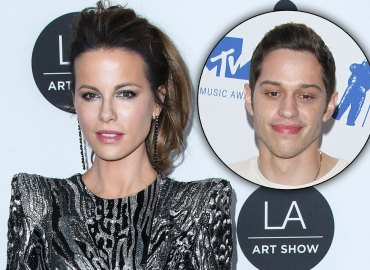 Kate beckinsale fix pete davidson relationship