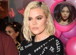 Khloe kardashian slams jordyn woods lying cheating red table talk